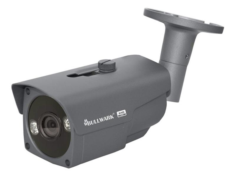 Bullwark BLW IR742 AHD Bullet Kamera
