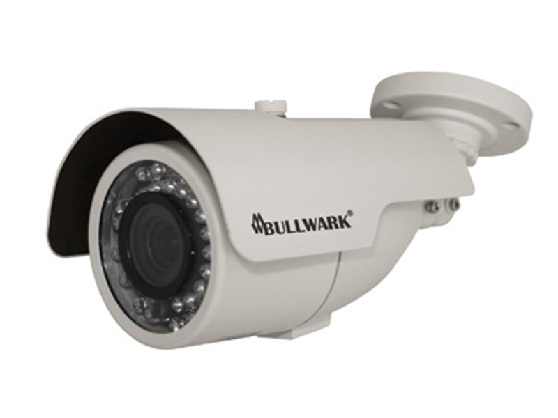Bullwark BLW IR900V DIS Bullet Kamera