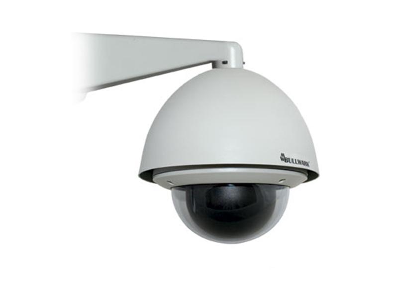Bullwark BLW OUT5730 DN Speed Dome Kamera