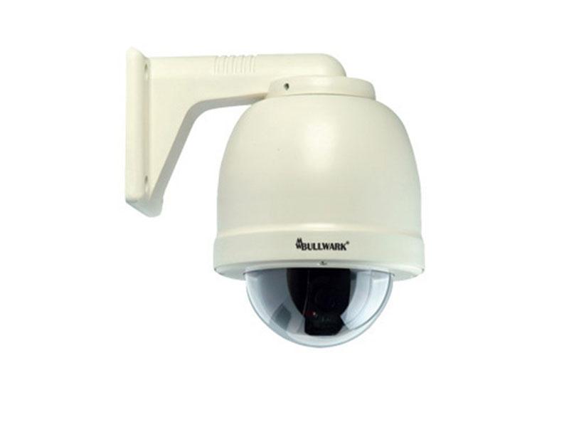 Bullwark BLW OUT7536TDN Speed Dome Kamera