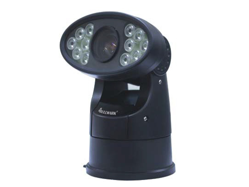 Bullwark BLW-3670RGT Analog Speed Dome Kamera