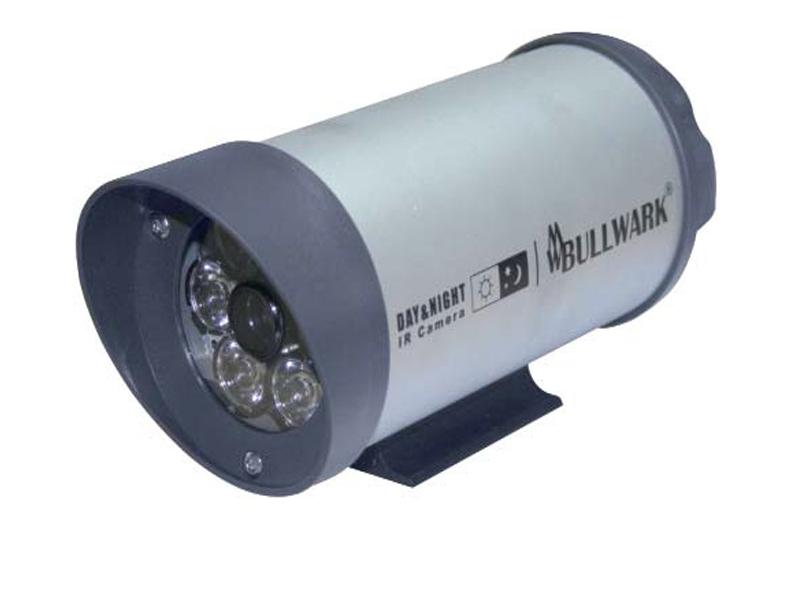 Bullwark BLW-IR103HQN-E Analog Box Kamera