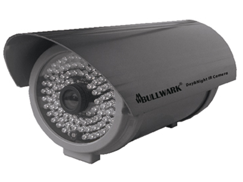 Bullwark BLW-IR300 Analog Box Kamera