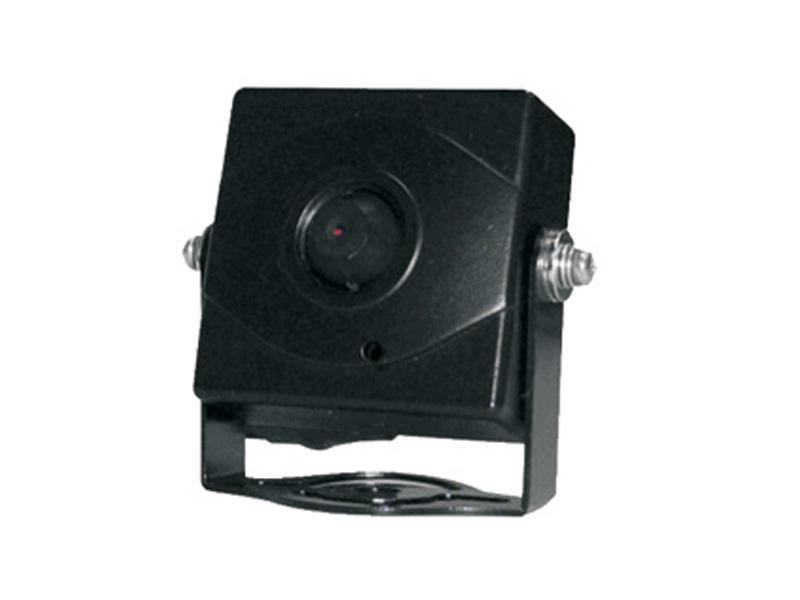 Bullwark Pinhole Kamera BLW-420H