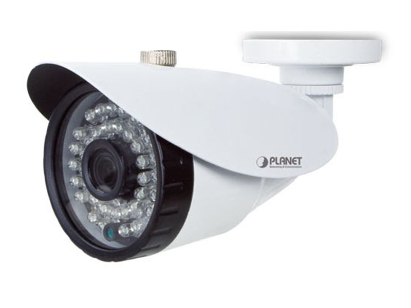 Planet CAM AHD325 Hybrid Bullet Kamera