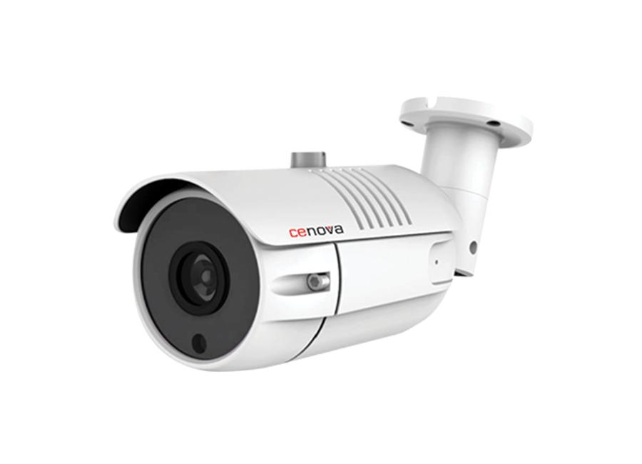 Cenova CN 2035AHD AHD Bullet Kamera