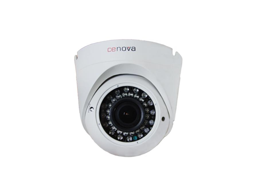 Cenova CN 2038AHD AHD Dome Kamera