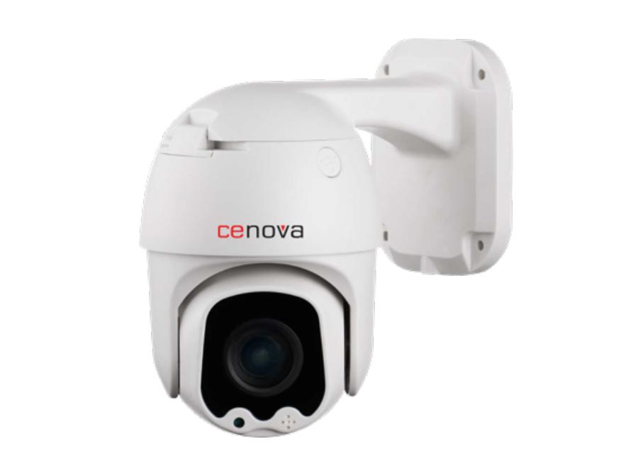 Cenova CN-5120SPD-Mini AHD Speed Dome Kamera