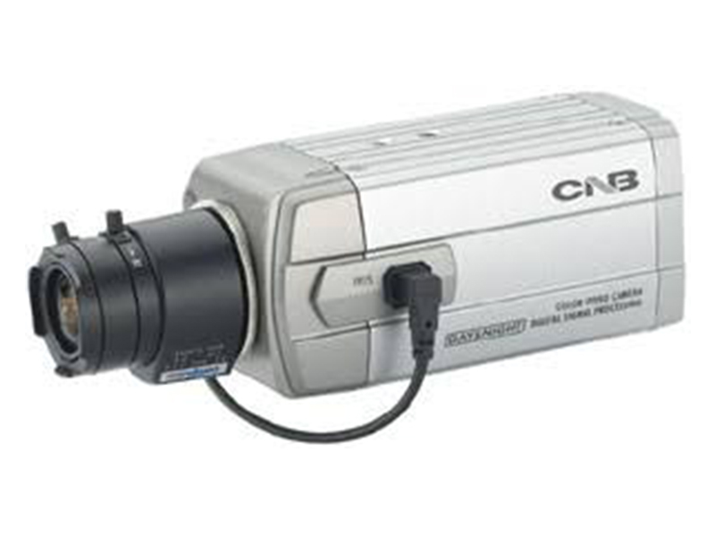CNB GL3662PF Analog Box Kamera