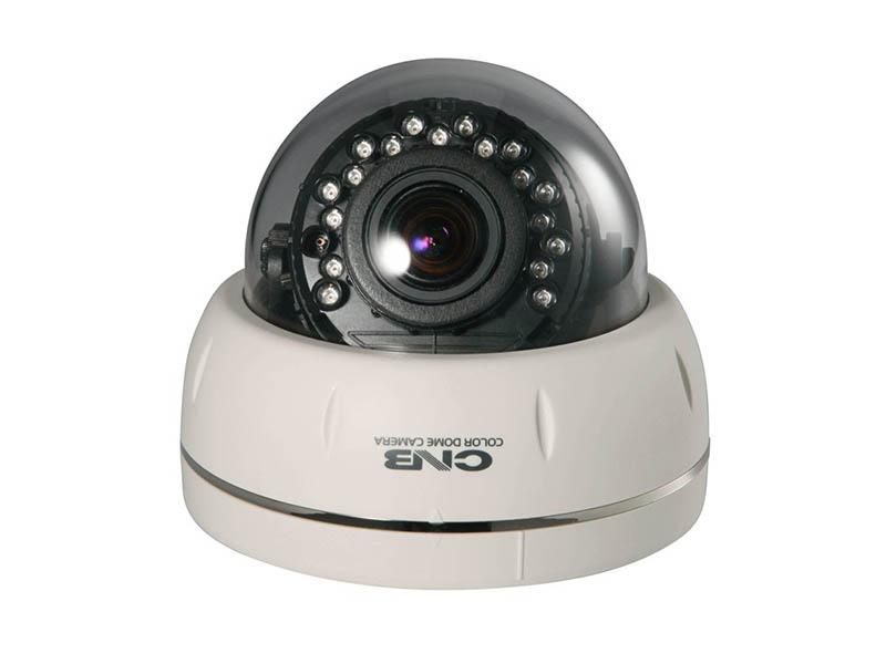CNB LBB 21VF Analog Dome Kamera