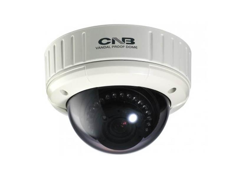 CNB LCB 21VF Analog Dome Kamera