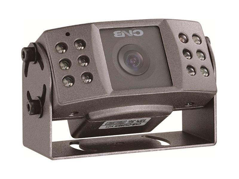 CNB LML 11S Araç Kamerası