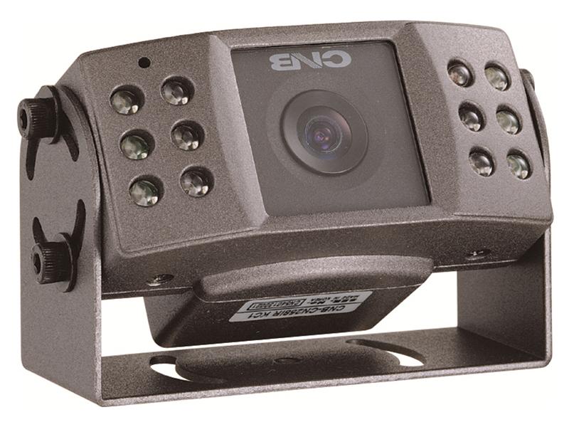 CNB LML 21S Araç Kamerası