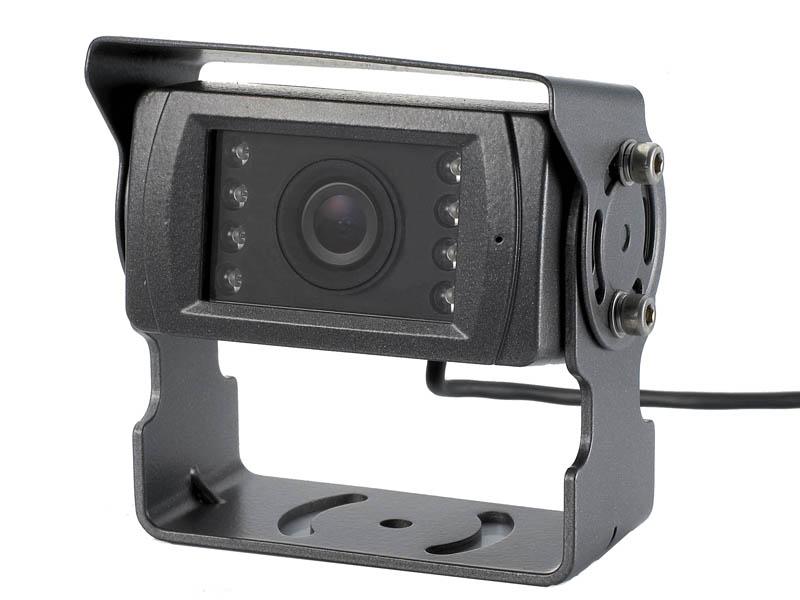 CNB RBL 10S Araç Kamerası