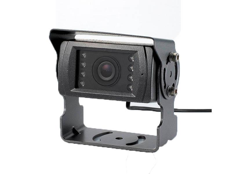 CNB RBL 11S Araç Kamerası