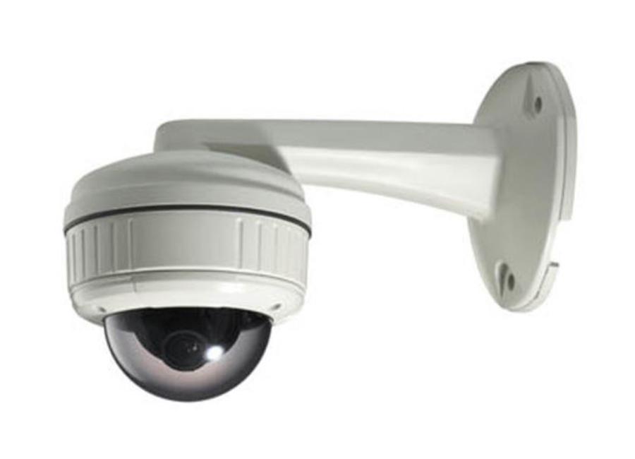 CNB V 1862 PVF Analog Dome Kamera