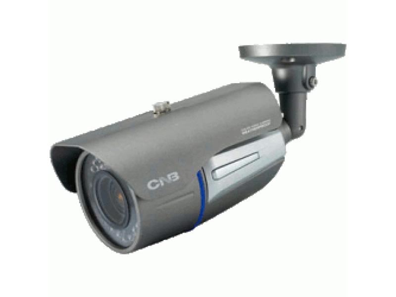 CNB XCL 21S Analog Box Kamera
