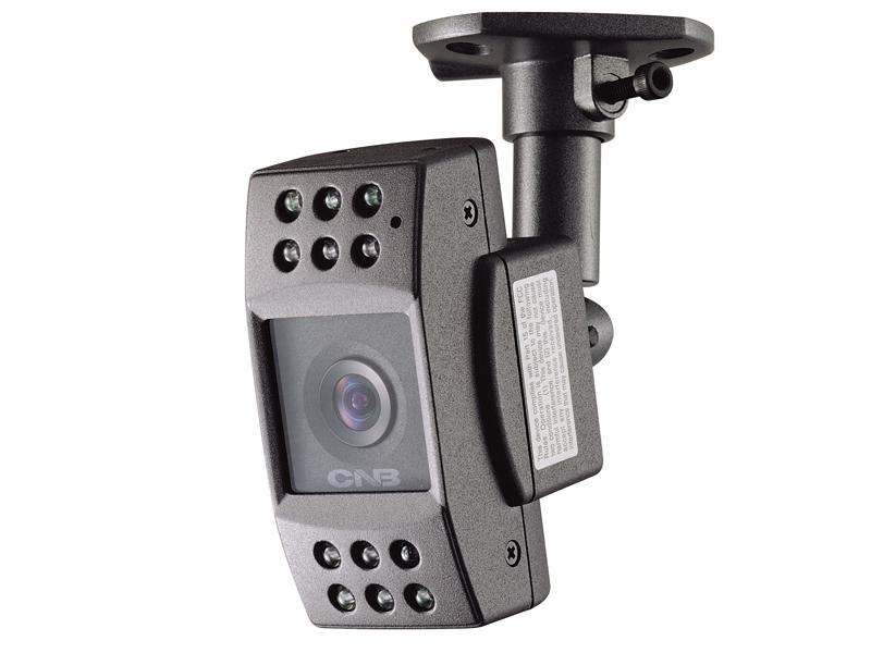 CNB LNL 21S Araç Kamerası