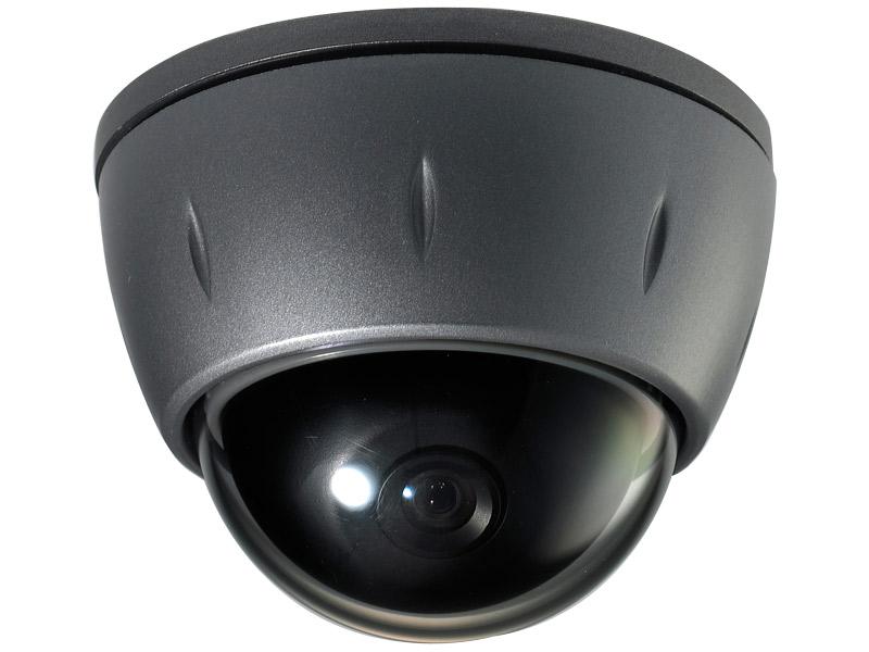 CNB VLL 21S Analog Mini Dome Kamera