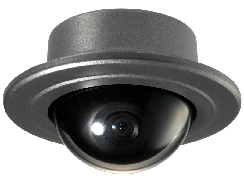 CNB VML 21S Analog Mini Dome Kamera