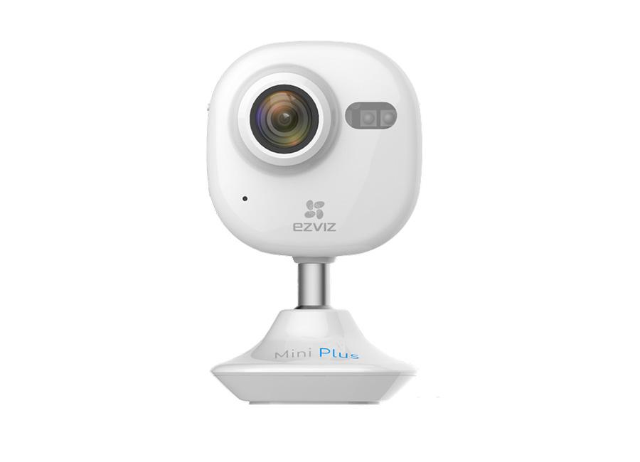EZVIZ CS CV200 IP HD Wi-Fi Kamera