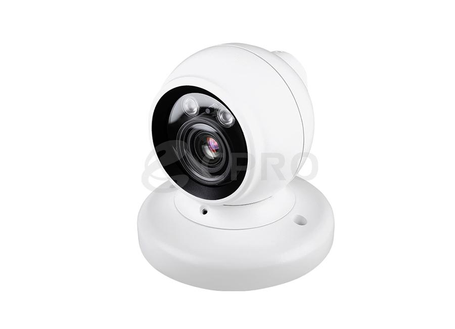 Cpro CVD2 25 R AHD Dome Kamera