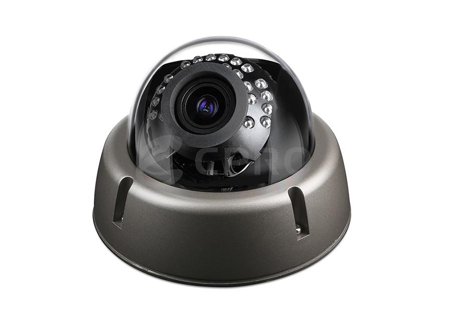Cpro CVD5 25 R AHD Dome Kamera