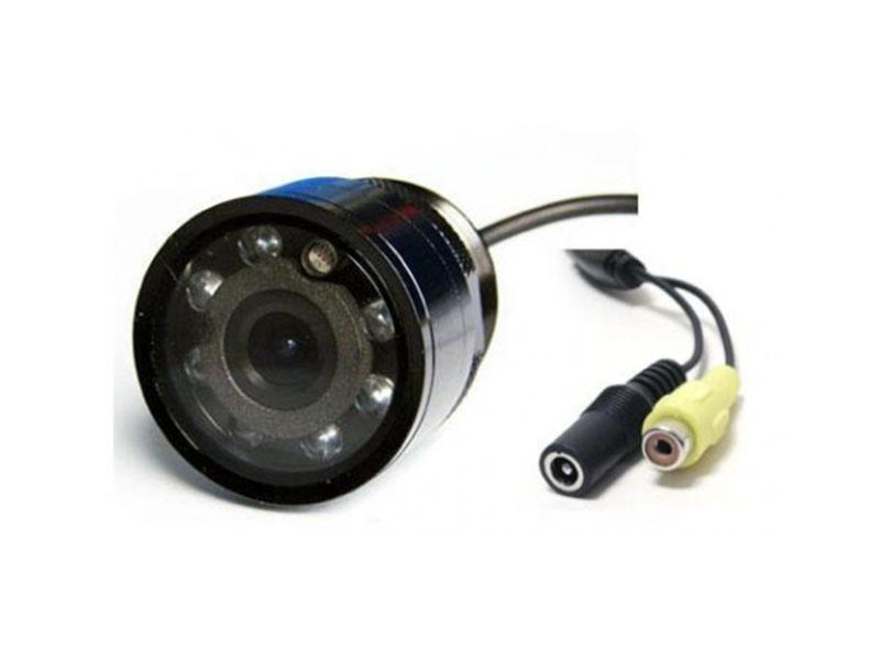 Cenova CN 101 Araç Kamerası