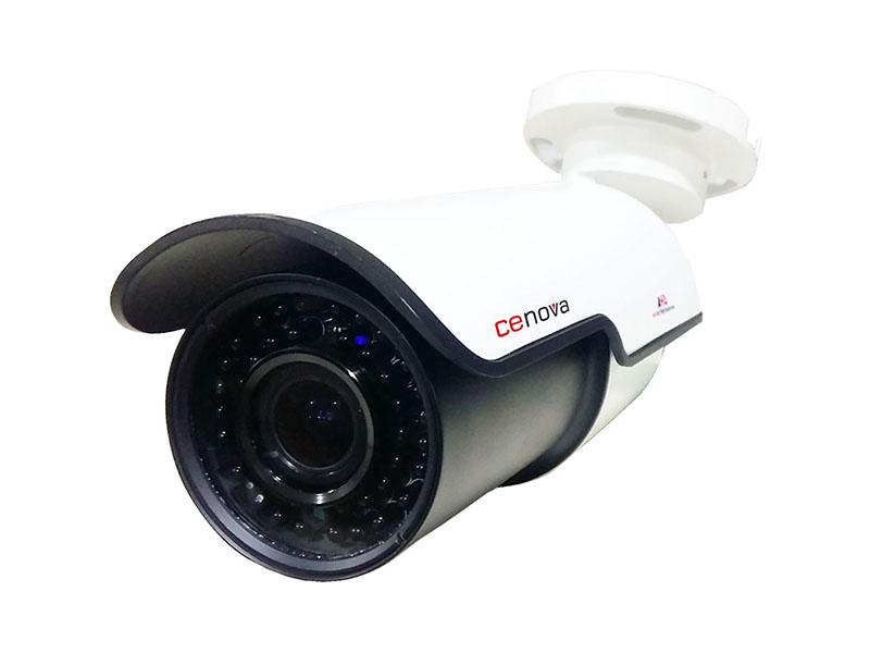 Cenova CN 1042AHD AHD Bullet Kamera