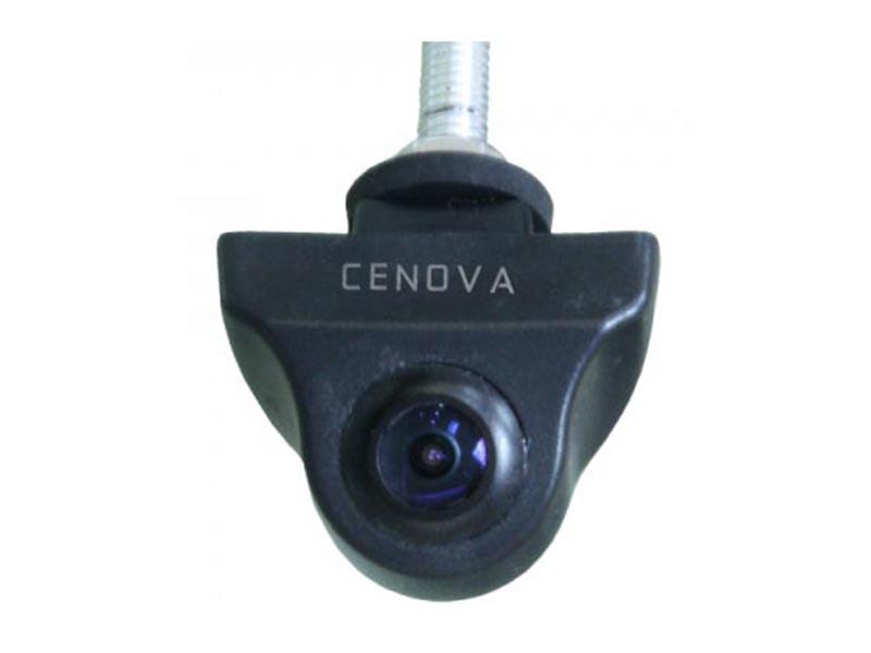 Cenova CN 104 Araç Kamerası