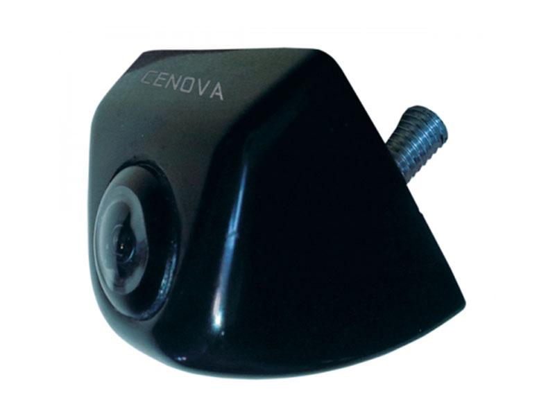 Cenova CN 105 Araç Kamerası