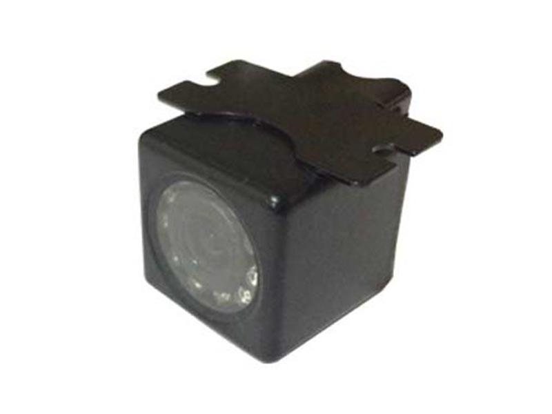 Cenova CN 106 Araç İçi Kamera