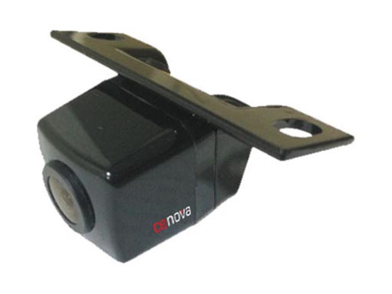 Cenova CN 107 Araç İçi Kamera