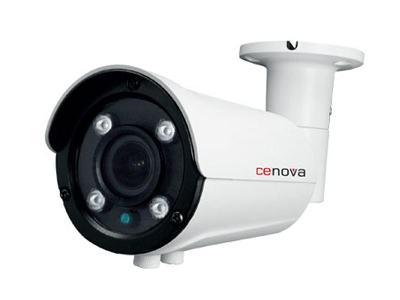 Cenova CN 2004AHD AHD Bullet Kamera