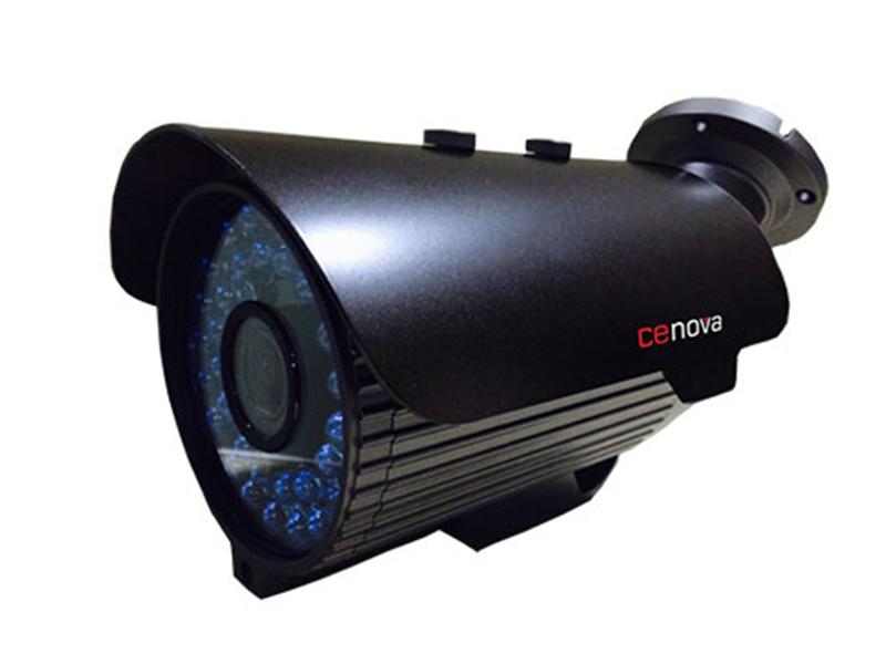 Cenova CN 2010AHD AHD Bullet Kamera
