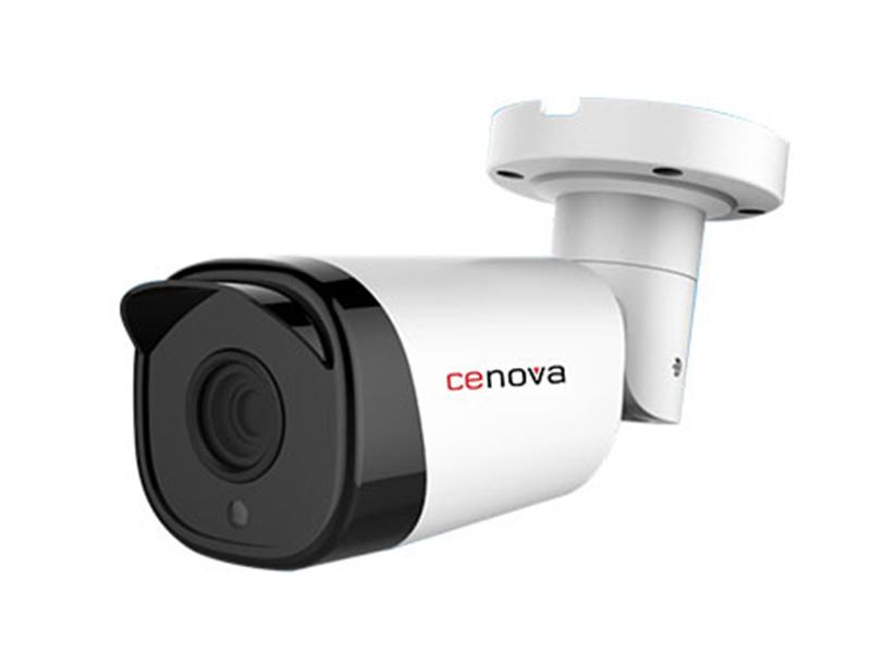 Cenova CN 2013AHD AHD Bullet Kamera
