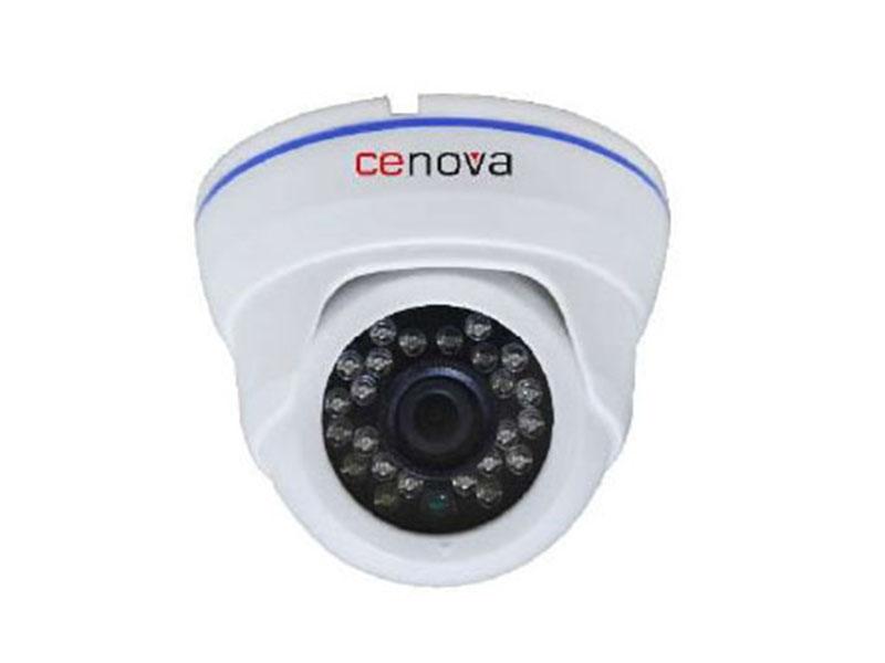 Cenova CN 2019AHD AHD Dome Kamera