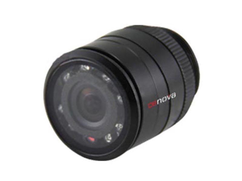 Cenova CN 201AHD AHD Araç İçi Kamera