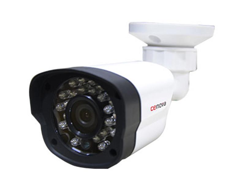 Cenova CN 2022AHD AHD Bullet Kamera