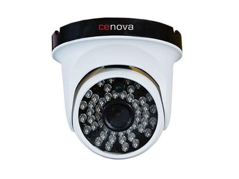 Cenova CN 2023AHD AHD Dome Kamera