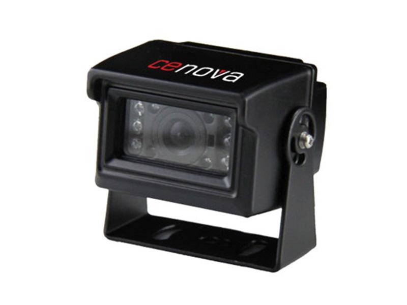 Cenova CN 2024 Araç İçi Kamera