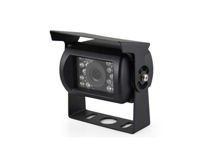 Cenova CN 2025 Araç İçi Kamera