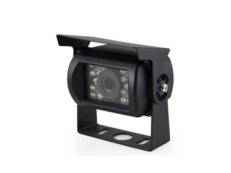 Cenova CN 2026 Araç İçi Kamera
