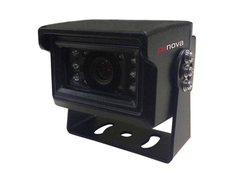 Cenova CN 2027 AHD Araç İçi Kamera
