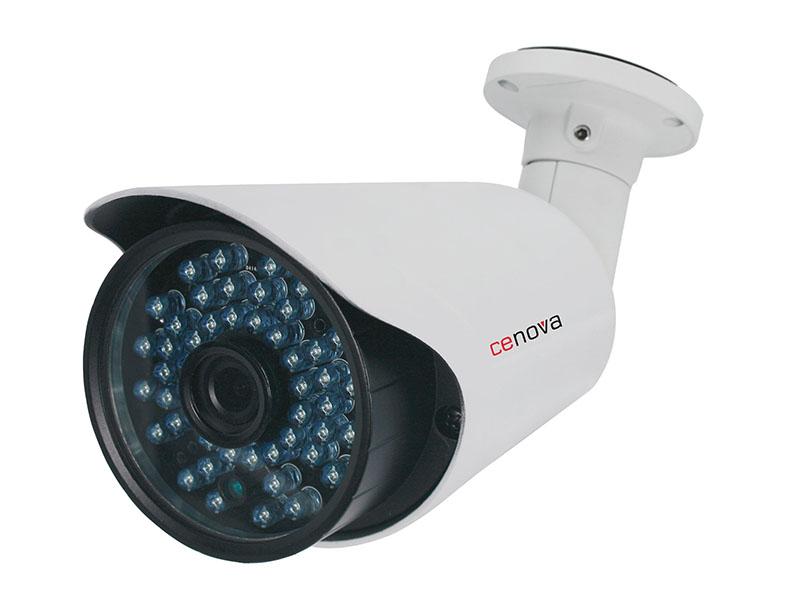 Cenova CN 2034AHD AHD Bullet Kamera
