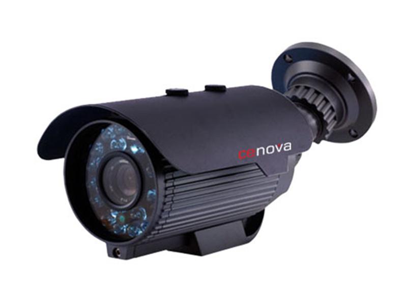 Cenova CN 2041AHD AHD Bullet Kamera