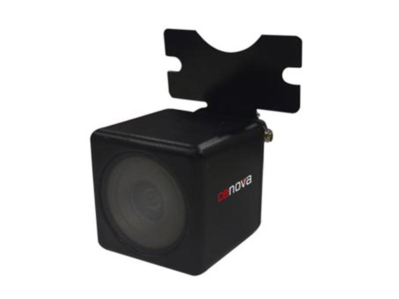 Cenova CN 206AHD AHD Araç İçi Kamera