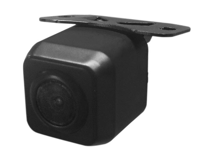 Cenova CN 209AHD AHD Araç İçi Kamera