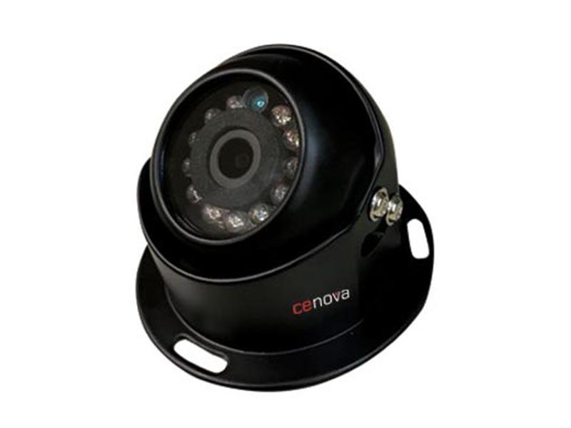 Cenova CN 210AHD AHD Araç İçi Kamera