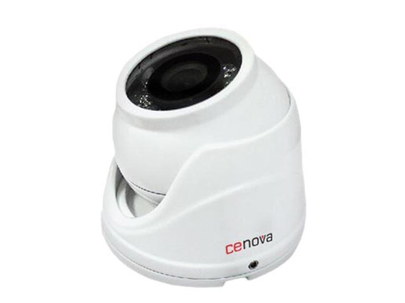 Cenova CN 217AHD AHD Araç İçi Kamera